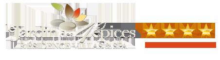 logo4epices3 etoiles